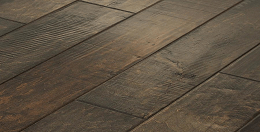 Engineering Hardwood offers an easy maintenance and great durability. Contact us for more details!
