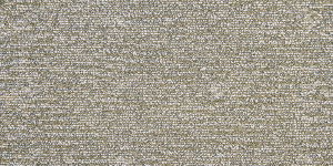 Texture & Plush Carpet installation services in Chicago. Contact us for your free estimate!