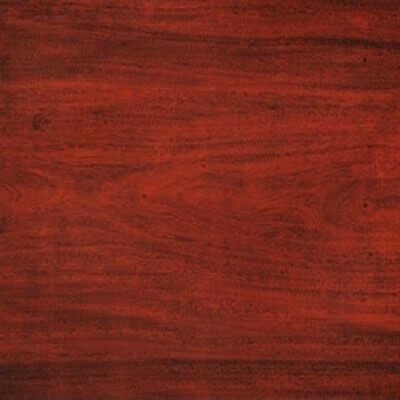 Cherry wood for hardwood flooring. Choose the best solutions for your floor. Contact Us!