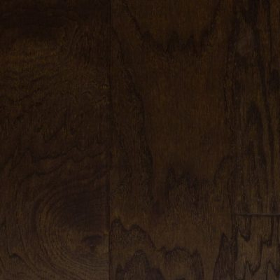 Engineered Click Hickory Mole, Engineered Hardwood Flooring. Wide selection of styles and colors.