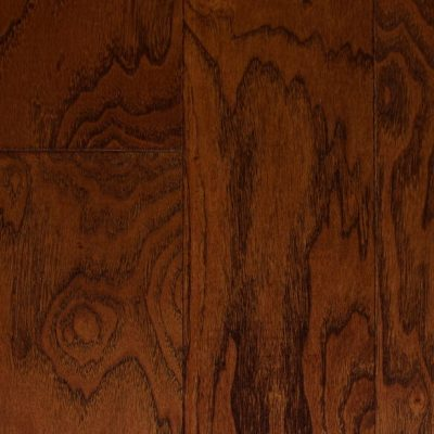 Engineered Click Hickory Chipotle, Engineered Hardwood . Contact us for your free estimate!