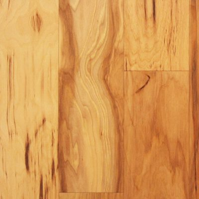 Smooth Hickory Natural, Engineered Flooring. Discover our large variety of colors and types.