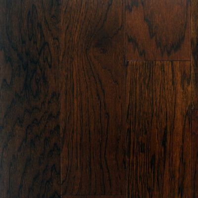 Smooth Hickory Maya, Engineered Hardwood Flooring. Professional team & high qualitative materials!