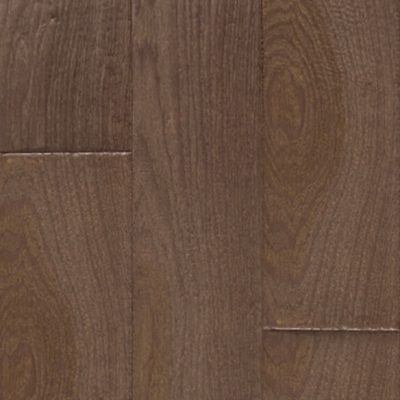 Hand Scraped Hickory Tumbleweed, Hardwood Flooring. Discover our large variety of colors and types!