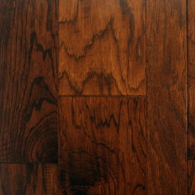 Hand Scraped Hickory Nubuck, Engineered Flooring. Professional team & high qualitative materials!