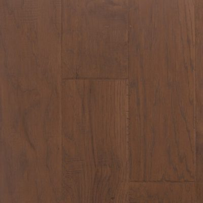 Hand Scraped Hickory Stardust, Engineered Hardwood Flooring. Contact us for your free estimate!