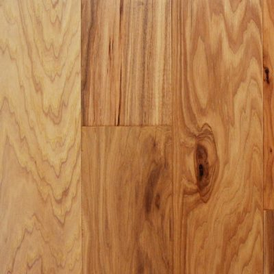 Hand Scraped Hickory Natural, Engineered Flooring. Professional team & high qualitative materials!