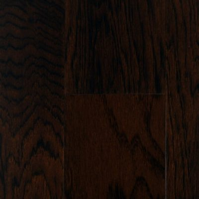 Smooth Hickory Aztec, Engineered Hardwood Flooring. Wide selection of styles and colors.
