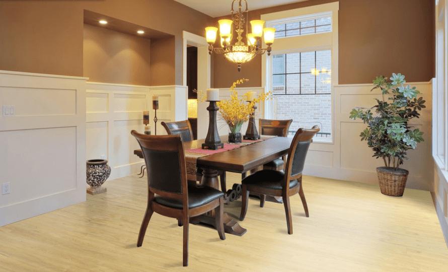 WPC Click Palisade at Simple Flooring Company