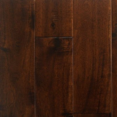 Wide Leaf Acacia Jasmine, Engineered Hardwood Flooring. Affordable costs & really professional team!