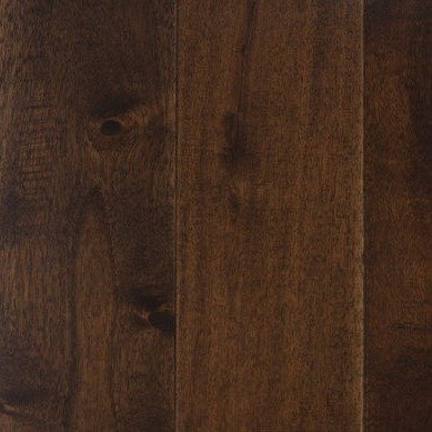 Hand Scraped Acacia Jasper, Solid Hardwood Flooring. Contact us for your free estimate!