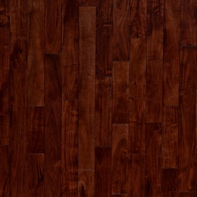 Hand-Scraped Acacia Golden, Solid Hardwood Flooring. Wide selection of styles and colors.