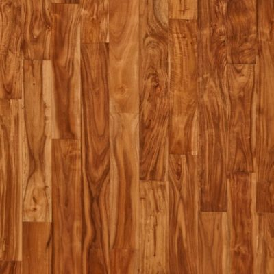Acacia Natural Solid hardwood at Simple Flooring Company