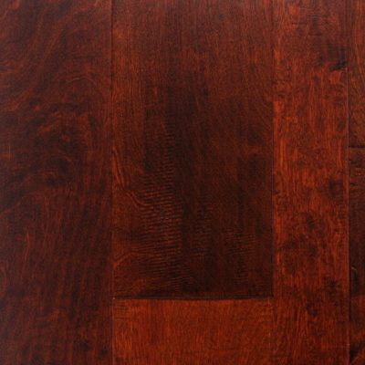 Hand Scraped Birch Corduroy, Engineered Flooring. Discover our large variety of colors & types!