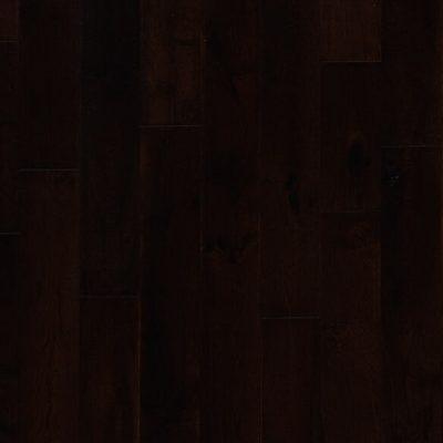 Hand-Scraped Oak Brimstone, Solid Hardwood Flooring. Contact us for your free estimate!