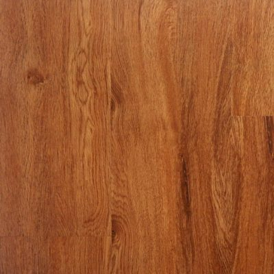 Vinyl Plank Oregon Oak Honeytone, Vinyl Flooring. Discover our large variety of colors and types.