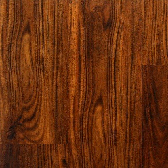 Commercial LVP Cumin at Simple Flooring Company