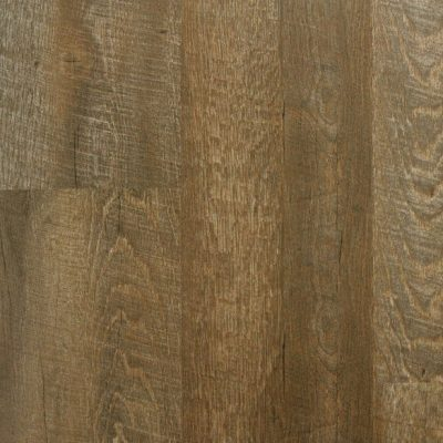 Commercial LVP Anise, Vinyl Flooring. Discover our wide range of colors and textures.