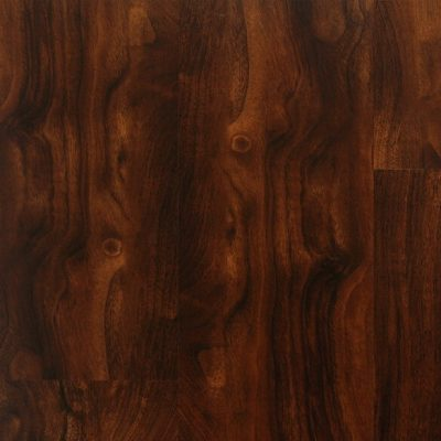Vinyl Plank American Walnut Syrah, Vinyl Flooring. Discover our large variety of colors and types.