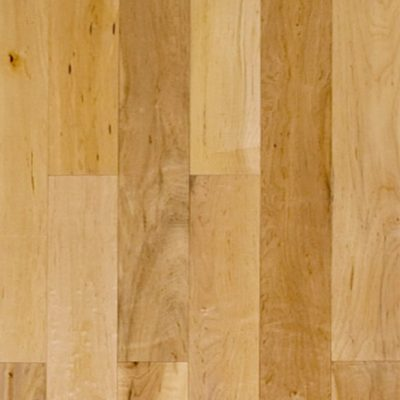 Builders Maple Natural, Hardwood Flooring. Choose the best solutions for your floor. Contact Us!
