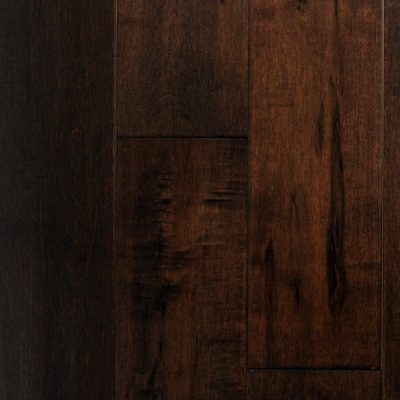 Hand Scraped Hickory Cabela, Hardwood Flooring. Professional team & high qualitative materials!