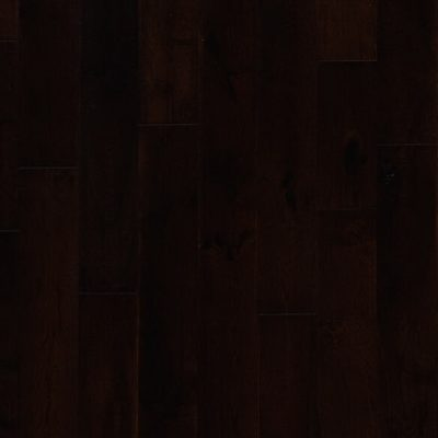 Hand Scraped Oak Java, Engineered Hardwood Flooring. Wide selection of styles and colors.