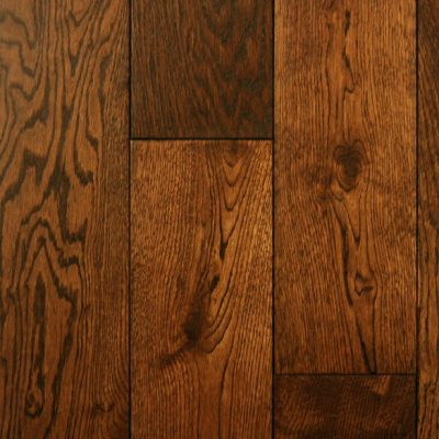 Brushed Oak Patina, Engineered Hardwood Flooring. Affordable costs and really professional team.