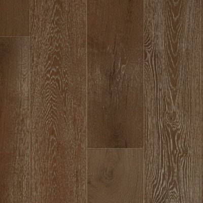Brushed Oak Sotol, Engineered Hardwood Flooring. Discover our large variety of colors and types.