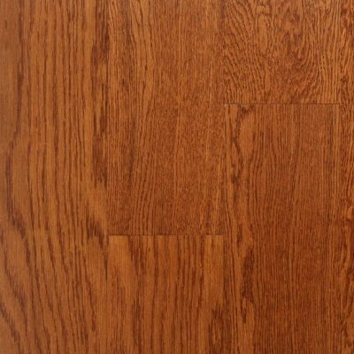 Smooth Oak Rawhide, Engineered Hardwood Flooring. Wide selection of styles and colors.