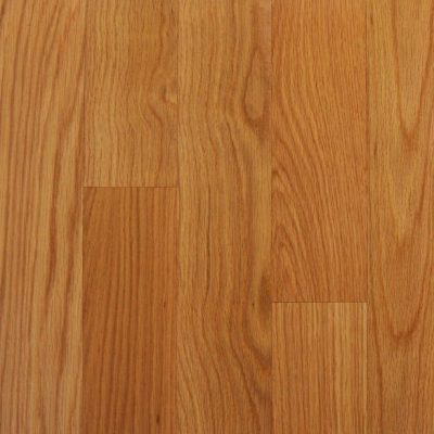 Smooth Oak Natural, Engineered Hardwood Flooring. Contact us for your free estimate!
