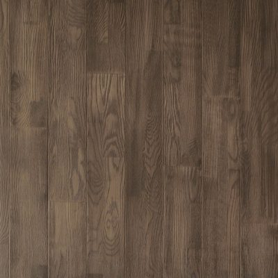 Hand-Scraped Finger-Joint Oak Smoked Parchment, Solid Hardwood. Discover our collections now!
