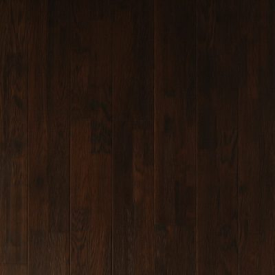 Hand-Scraped Finger-Joint Oak Java, Hardwood Flooring. Choose the best solutions for your floor!