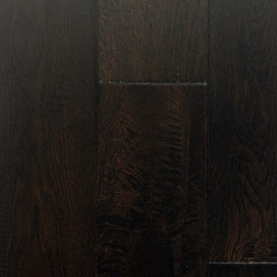 Hand-Scraped Oak Java, Hardwood Flooring. Choose the best solutions for your floor. Contact Us!
