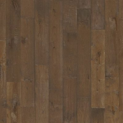 Brushed Oak Taupe, Engineered Hardwood Flooring. Contact us for your free estimate!