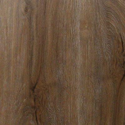 Stone Plastic Composite Denali,Vinyl Flooring. Contact us for your free estimate!