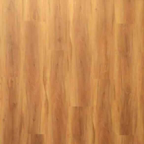 STONE PLASTIC COMPOSITE SPC at Simple Flooring Company