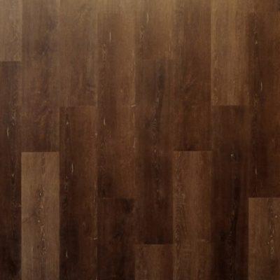 Stone Plastic Composite Seminole at Simple Flooring Company