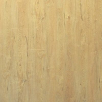 Wpc Click Palisade, Vinyl Flooring. Discover our large variety of colors and types.