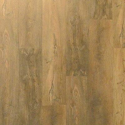Wpc Click Panache, Vinyl Flooring. Really professional team and high qualitative materials!