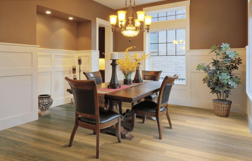 WPC Panache at Simple Flooring Company