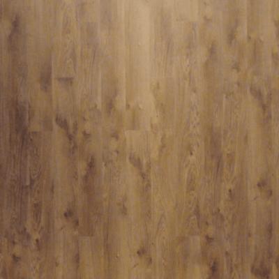 STONE PLASTIC COMPOSITE BRIAR at Simple Flooring Company