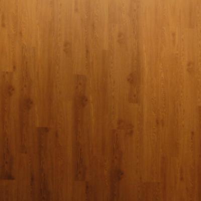 Caramel Stone Plastic Composite SPC at Simple Flooring Company