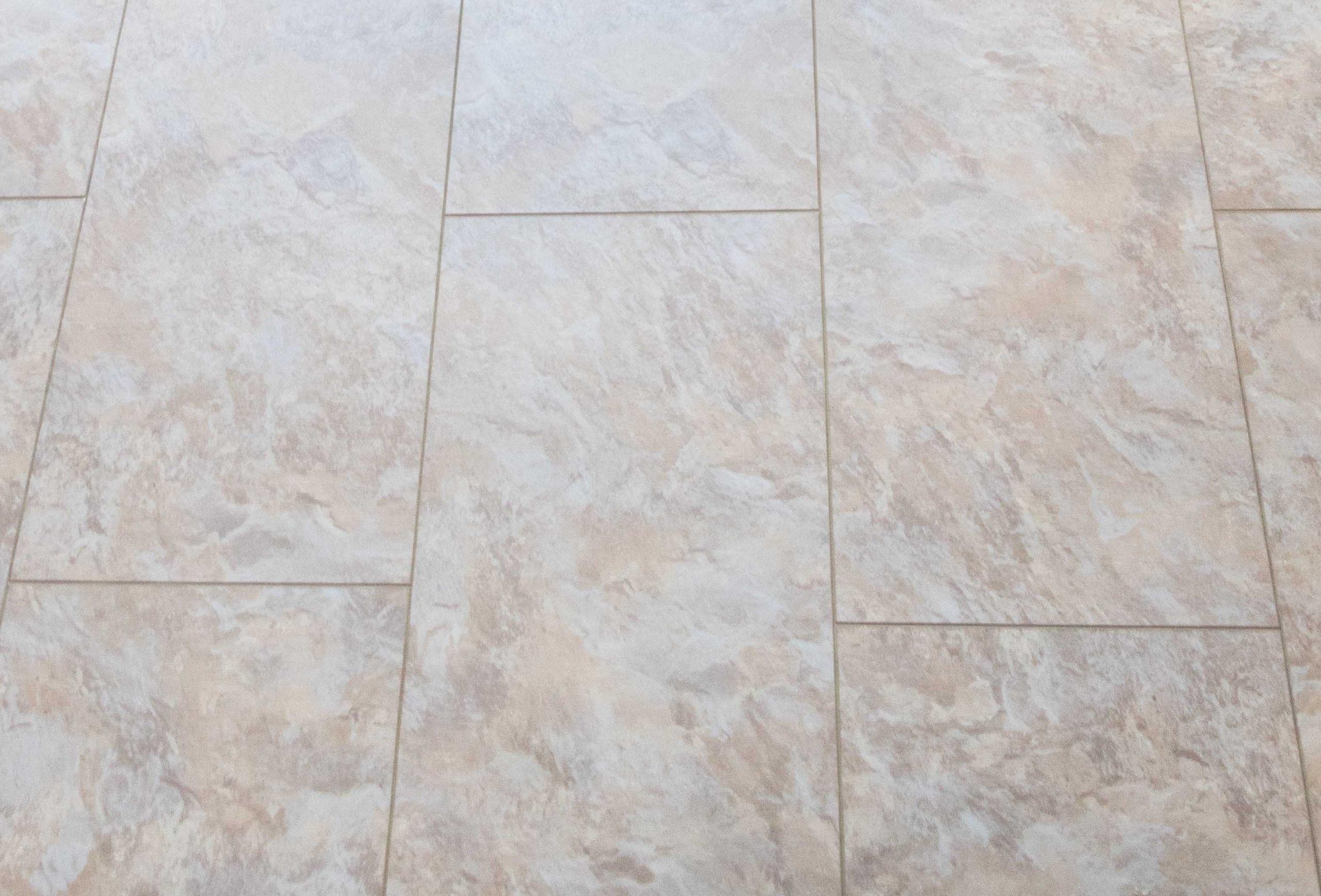 Stone Plastic Composite SPC Tuscany at Simple Flooring Company
