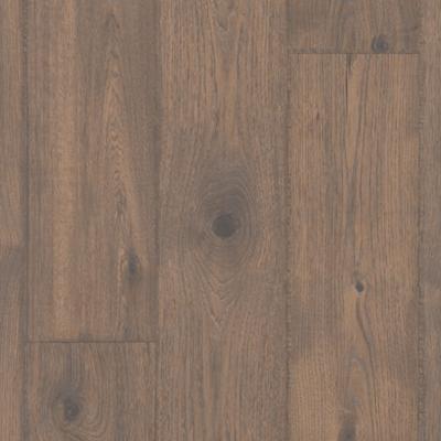 Revwood Plus Elderwood Bungalow Oak at Simple Flooring