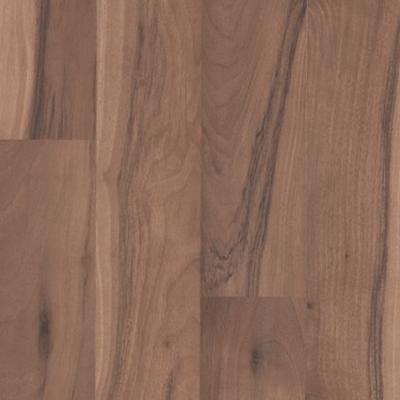Mohawk Carrolton toasted butternut laminate at Simple Flooring