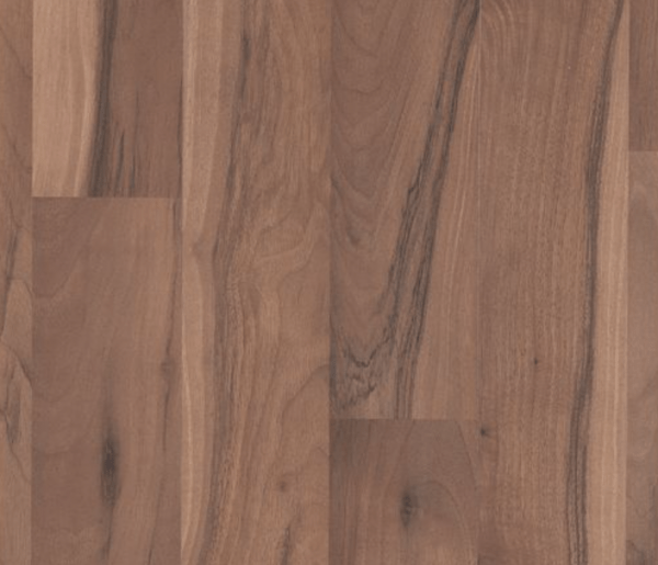 Mohawk Carrolton toasted butternut laminate at Simple Flooring