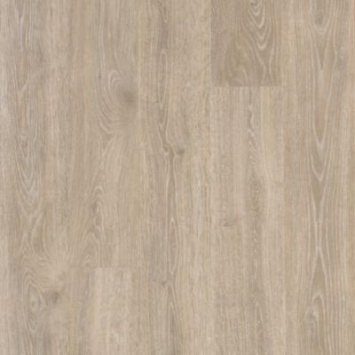 Antique Craft Soft Chamois Oak Revwood Plus at Simple Flooring