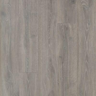Antique Craft Stone Hearth Oak Revwood Plus at Simple Flooring