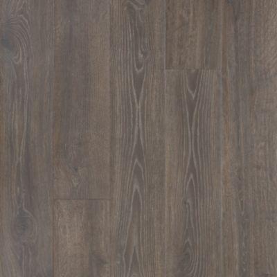 Antique Craft Espresso Bark Oak Revwood Plus at Simple Flooring