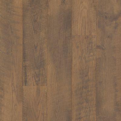 Sawmill Ridge Gingerglow Oak Revwood Plus at Simple Flooring